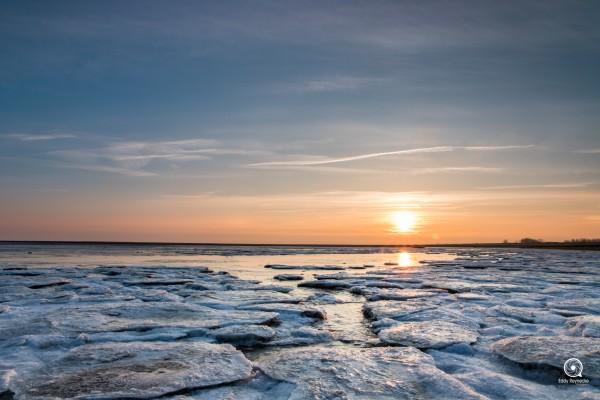 zonsopkomst-moddergat-eddy-reynecke-photography-13-van-13