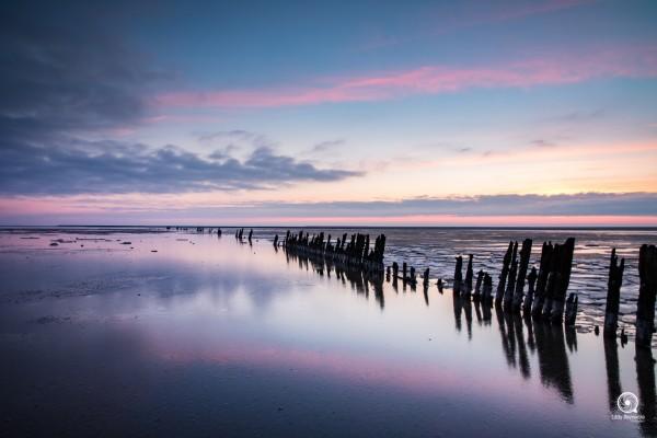 zonsopkomst-moddergat-eddy-reynecke-photography-4-van-13