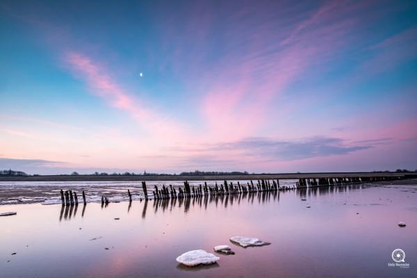 zonsopkomst-moddergat-eddy-reynecke-photography-6-van-13