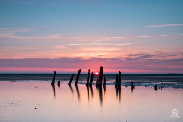 zonsopkomst-moddergat-eddy-reynecke-photography-7-van-13