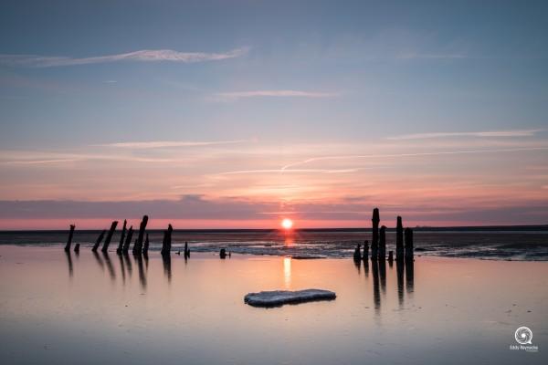 zonsopkomst-moddergat-eddy-reynecke-photography-9-van-13
