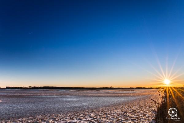 zonsopkomst-roegwold-eddy-reynecke-photography-26-van-1