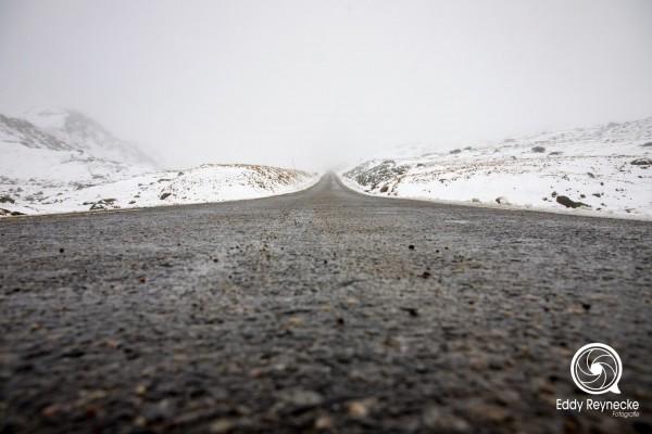 noorwegen-eddy-reynecke-fotografie-10