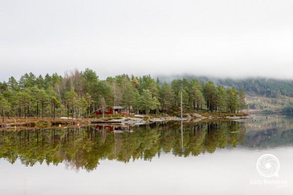 noorwegen-eddy-reynecke-fotografie-14