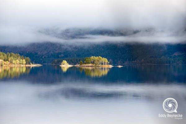 noorwegen-eddy-reynecke-fotografie-21