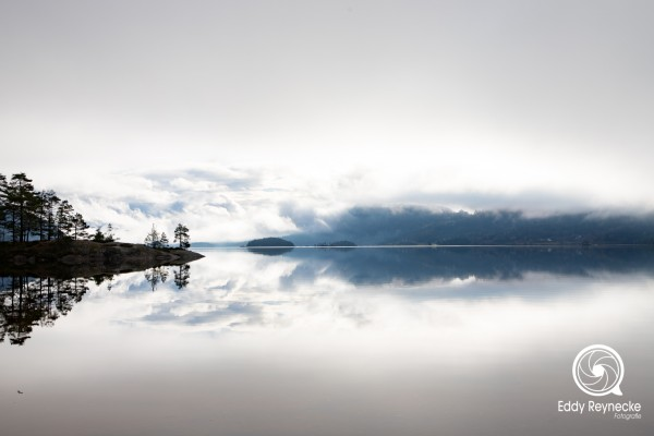 noorwegen-eddy-reynecke-fotografie-25
