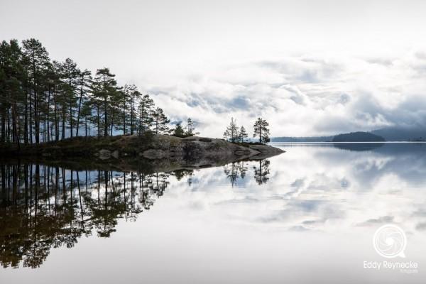 noorwegen-eddy-reynecke-fotografie-26