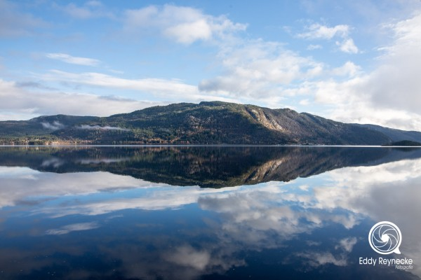 noorwegen-eddy-reynecke-fotografie-29