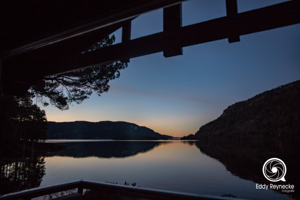 noorwegen-eddy-reynecke-fotografie-36