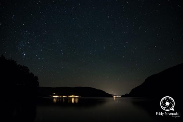 noorwegen-eddy-reynecke-fotografie-38