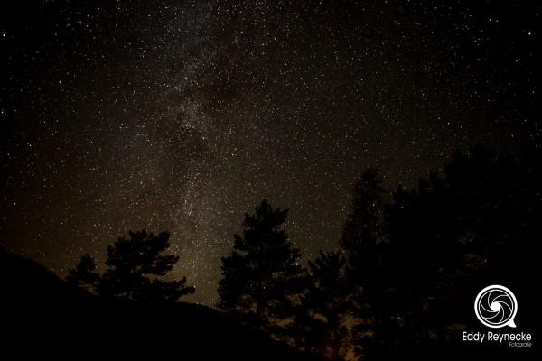noorwegen-eddy-reynecke-fotografie-39
