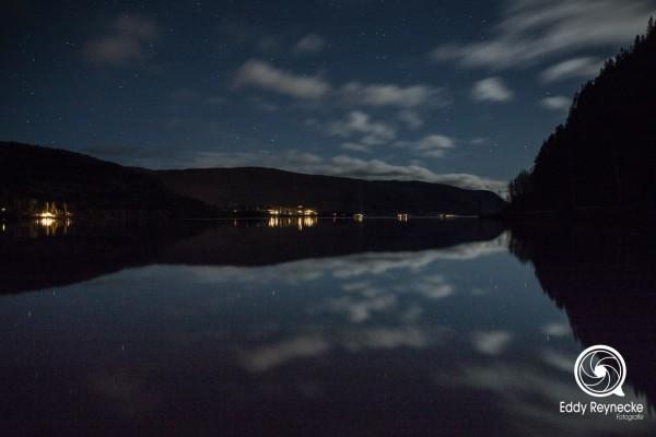 noorwegen-eddy-reynecke-fotografie-43