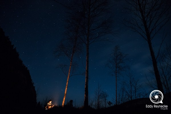 noorwegen-eddy-reynecke-fotografie-44