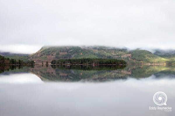 noorwegen-eddy-reynecke-fotografie-52