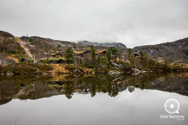 noorwegen-eddy-reynecke-fotografie-6
