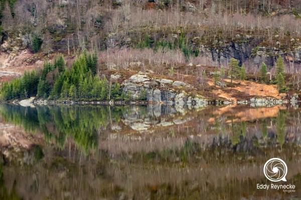 noorwegen-eddy-reynecke-fotografie-9