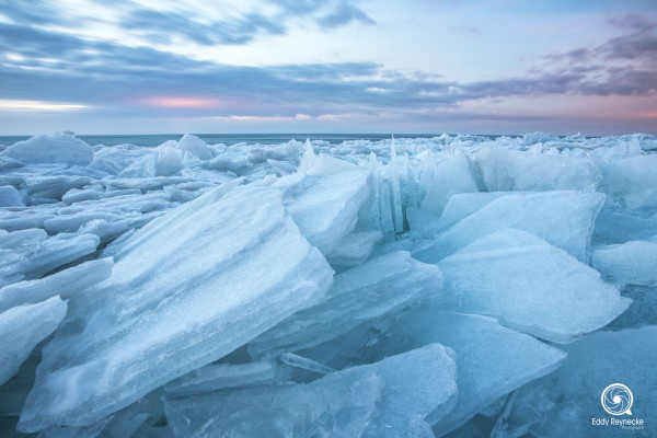 kruiend-ijs-hoorn-eddy-reynecke-photography-1-van-32