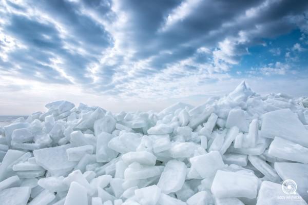 kruiend-ijs-hoorn-eddy-reynecke-photography-25-van-32