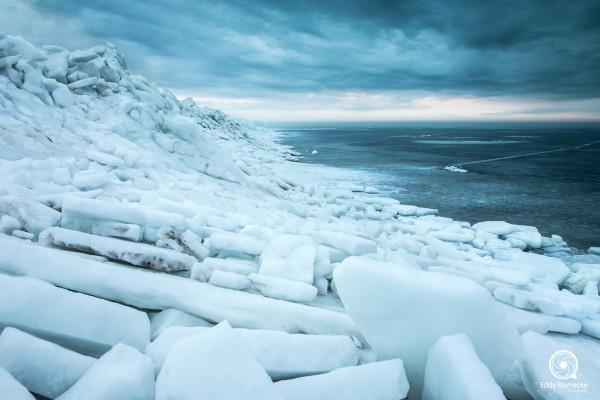 kruiend-ijs-hoorn-eddy-reynecke-photography-3-van-10