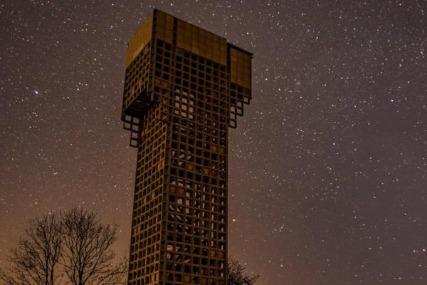 noghtshots-lauwersoog-eddy-reynecke-photography-1-van-6