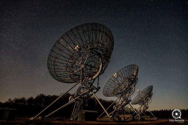 sterrenwacht-eddy-reynecke-photography-6-van-7