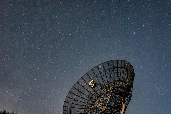 sterrenwacht-eddy-reynecke-photography-7-van-7