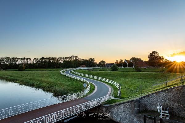 zonsondergang-aduarderzijl-eddy-reynecke-photography-1-van-1