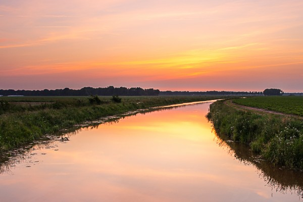 zonsondergang-annen-eddy-reynecke-photography-1-van-1