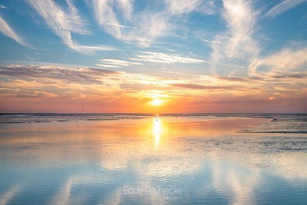 zonsondergang-kiekkaaste-eddy-reynecke-photography-1-van-2