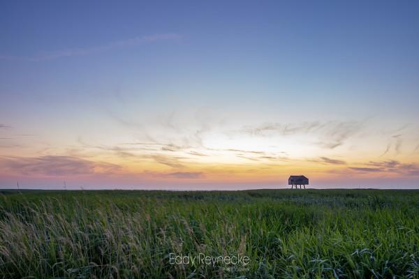 zonsondergang-kiekkaaste-eddy-reynecke-photography-13-van-16