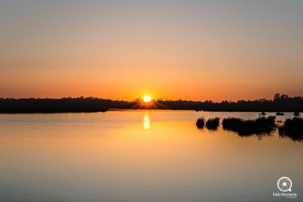 zonsondergang-matsloot-eddy-reynecke-photography-4-van-7-2