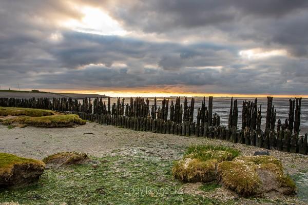 zonsondergang-moddergat-eddy-reynecke-photography-1-van-16