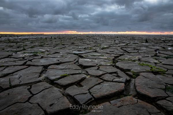 zonsondergang-moddergat-eddy-reynecke-photography-4-van-16