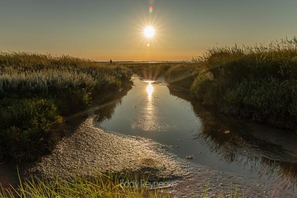 zonsondergang-moddergat-eddy-reynecke-photography-6-van-16