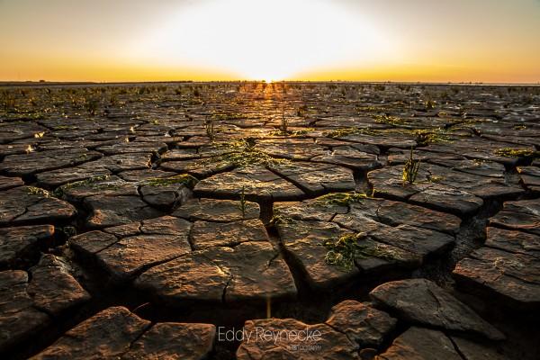 zonsondergang-moddergat-eddy-reynecke-photography-8-van-16