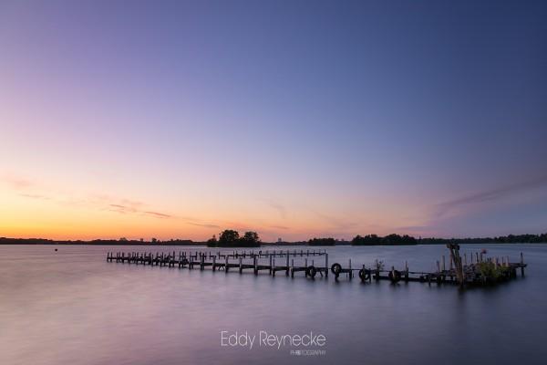 zonsondergang-paterswoldsemeer-eddy-reynecke-photography-1-van-2