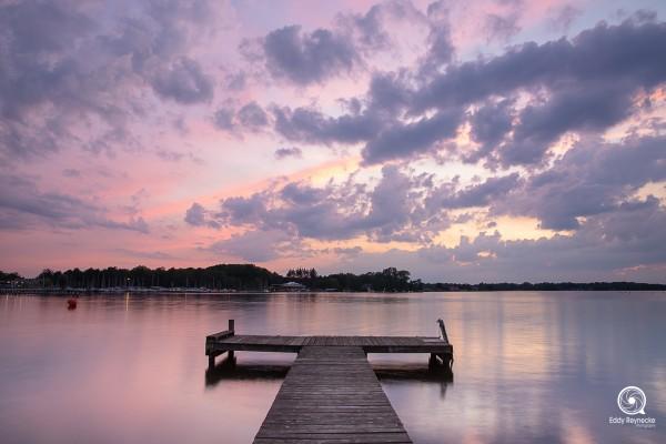 zonsondergang-paterswoldsemeer-eddy-reynecke-photography-4-van-5