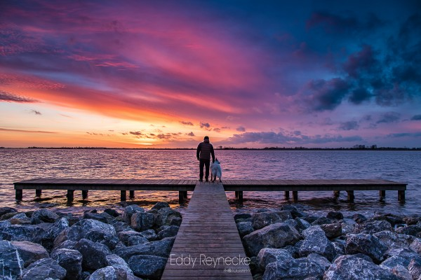 zonsondergang-steendam-update-eddy-reynecke-photography-1-van-2