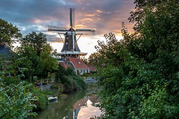 zonsopkomst-molen-menisingeweer-eddy-reynecke-photography-3-van-3