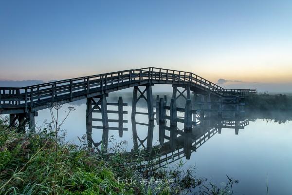 zonsopkomst-steenstil-eddy-reynecke-photography-1-van-1