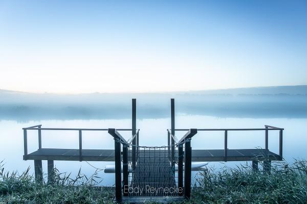 zonsopkomst-steenstil-eddy-reynecke-photography-2-van-1