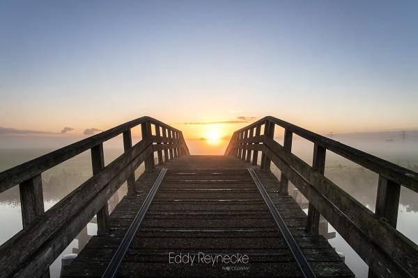 zonsopkomst-steenstil-eddy-reynecke-photography-6-van-10
