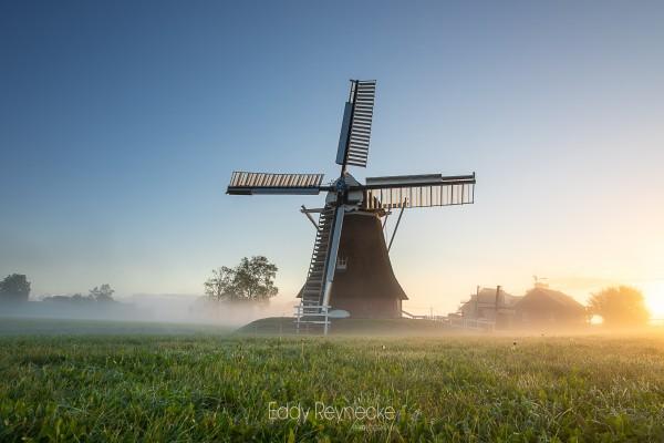 zonsopkomst-steenstil-eddy-reynecke-photography-9-van-10
