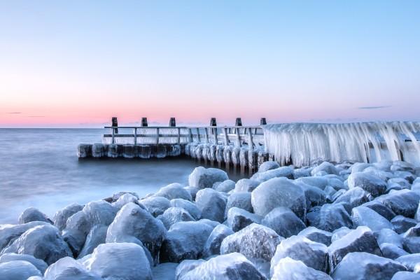 zonsopkomst-vlietermonument-afsluitdijk-eddy-reynecke-photography-2-van-1