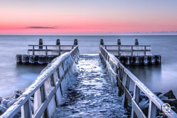 zonsopkomst-vlietermonument-afsluitdijk-eddy-reynecke-photography-3-van-1