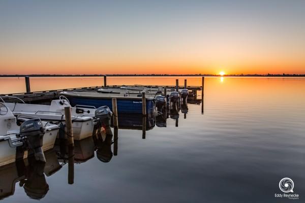 zonsopkomst-zuidlaardermeer-eddy-reynecke-photography-1-van-8