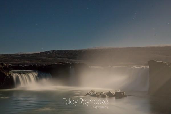 ijsland-2018-eddy-reynecke-photography-1-van-1