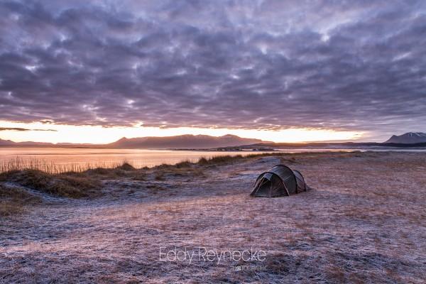 ijsland-2018-eddy-reynecke-photography-1-van-14
