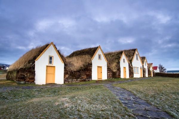 ijsland-2018-eddy-reynecke-photography-1-van-4