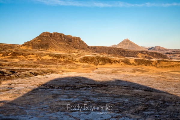 ijsland-2018-eddy-reynecke-photography-1-van-5